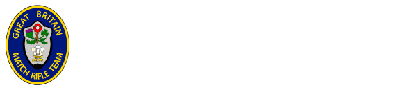Header banner for GB Match Rifle Shooting